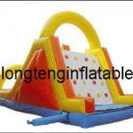 Pared que sube inflable/el subir inflable/escalador inflable (LT-CW-011)