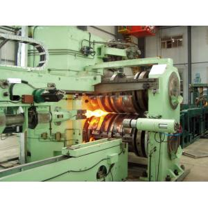 China ZGD-560 Automatic forging roll/Forging machinery/Axial forging/connecting rod on sale