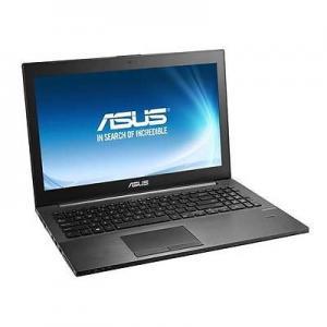 China Asus B551LG-XB51 15.6'' i5-4310U 8GB DDR3L 128GB SSD Notebook Black on sale