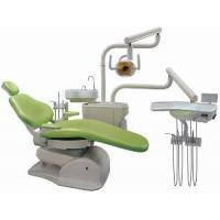 China Medical Dental Equipment Folding Dental Unit / Equipment , CE on sale