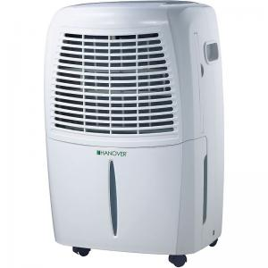 China portable dehumidifier on sale