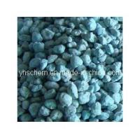 Compound Fertilizer NPK 15-15-15