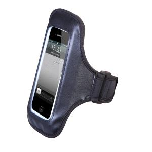 China Swimming Sports Arm Band Waterproof Case  Cover For Iphone 4 4s/5s 5c on sale