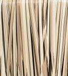 China synthetic palm thatch wholesale
