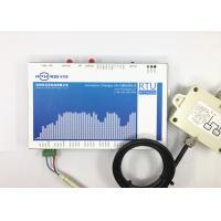 Feeder System RTU Unit Humidity Sensor Wireless Medical Temperature Recorder
