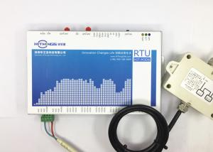 China Feeder System RTU Unit Humidity Sensor Wireless Medical Temperature Recorder on sale