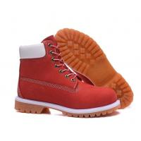 Timberland Boots Outlet,Cheap Timberland Boots Mens,Timberland Boots Womens,Timberland Boots On Sale