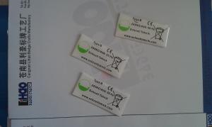 China epoxy sticker,resin Sticker ,plastic sticker,sticker with epoxy,paper sticker,caution sticker on sale