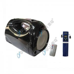 China Rechargeable Portable Digital MP3 Wireless Amplifier on sale