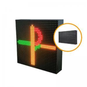 China P20 Led Traffic Strobe Warning Light Lamp on sale
