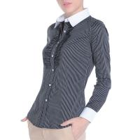 ropa mujer,women top,plaid,plus size women clothing,блузки женские,женские блузки