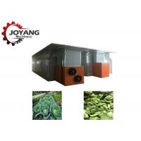 China Multiple Tray Sheat Pump Food Dryer Machine Electricity Heating Vegetables Dryinng on sale