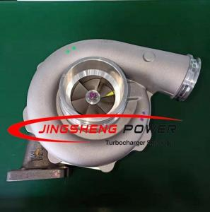 China Iveco Truck TA5126 Small Turbo 454003-3 500373230 454003-5008S 454003-0002 454003-0004 454003-0005 99481116 99439019 on sale
