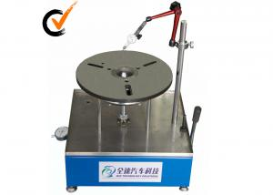 China Torque Converter Rebuilding Equipment Multi-use Checking Platform CMC01 on sale