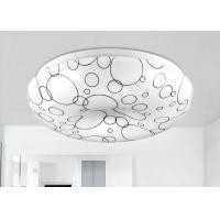 China 12 Watt Energy Saving LED Acrylic Ceiling Lights 1000LM High Lumen for Kitchen on sale