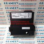 Original New Honeywell TC-PRS021 C200 Control Processor - grandlyauto@163.com