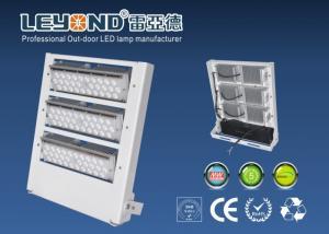 China le panneau d'affichage de 150W LED s'allume pour la conception modulaire d'illumination de conseil de publicité on sale
