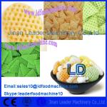 Famous brand electric parts 3D Pellets Extruding Machinery