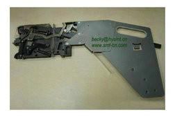 China Samsung CP45 Feeder and feeder part on sale