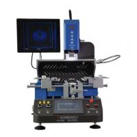 Best motherboard repairing wds-650 bga rework station price in india