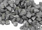 Corrosion Resistance Ductile Iron Inoculation Ferro Silicon Zirconium Alloy