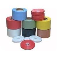 China 19mm Ptfe rubber seam sealing tape on sale