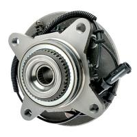 515046 , 4L34-2C530AB , 4L34-2B663AC , 4L3Z-1104AA , BR930455 Bearing For Ford