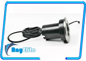 China Architectural IP67 outdoor lighting fixtures / LED stage lighting on sale