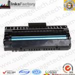 Samsung Toner Cartridges Laserjet Toners for Samsung