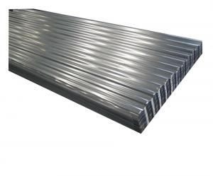 China Corrosion Resistance 3003 5052 6063 6082 6061 Aluminum Sheet on sale