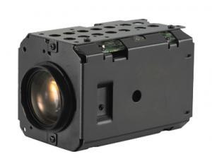 China CNB VP200 22X Zoom Camera 1/4 SONY CCD Camera on sale