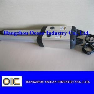 China High Quality Swing Gate Operator Door Opener Gate Opener Door Motor Gate Motor on sale