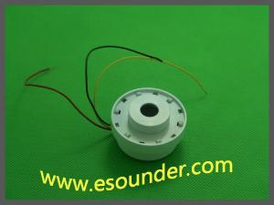 China Active buzzer on sale
