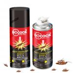 Roach Foggers Kill Fogger Spray for Spiders Fogger Spray Bomb Fogger Insect Spray
