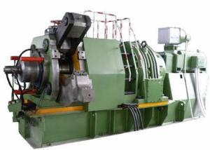 Konform Machine continuous copper extrusion machine for sale ...