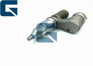 China 116-8866 Nozzle For CAT 3176 3196 C10 C12 Engine Diesel Fuel Injector 1168866 on sale
