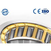 High Performance Cylindrical Roller Bearing N2208  For Grinding Machine