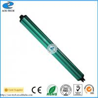 Cylinder C6550 Printer Drum For Xerox Docu Color 240 242 250 252 650 750 5000 Copier