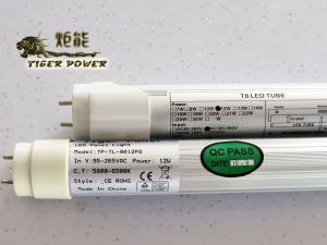 China T8 LED Tube Light LED T8 Tube Light 900mm 15W on sale