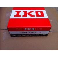 China IKO HIWIN Linear Guideway LWETC35,LWETC45,LWET15,LWET20 on sale