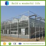 Superior quality steel structure light roofing and steel structure industrial hall supplies