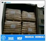 Acrylamido 2 sustancias químicas del tratamiento de aguas de los amperios del ácido sulfónico del methylpropane