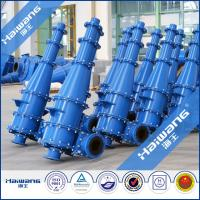 2016 Haiwang Hydrocyclone Slurry Desander For Sale In China