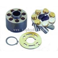 China Sauer Sundstrand MPV035 (M35) Piston Pump Rotary group, Replacement parts and Repair kits on sale