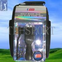2013 new Golf Shoes Bag