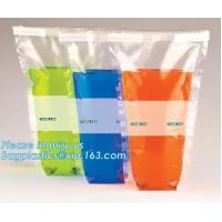 China Sterile sampling kit - SteriPlast Kit, Bag Mixers: Solid Sample Prep for Microbiology, Sterile Powder Bag & Vessels, pac on sale