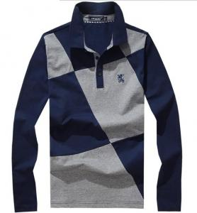China polo ralph,casual t shirt,long sleeve,hollister shirt,mens,men shirts on sale