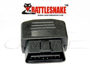 China Canbus Car Lock Actuator For TOYOTA New Vios / Corolla / RAV4 / New Reiz / New Crow OBD on sale
