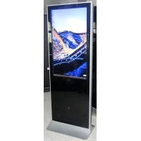 55 inch LED Multi Touch Interactive Display, High Standard Built-in PC is optional