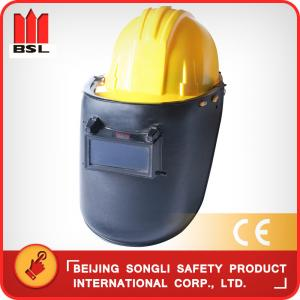 China SKW-JL-A008  WELDING MASK (WELDING SET) on sale